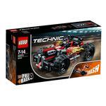 Lego Technic – Derriba – 42073