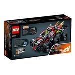 Lego Technic – Derriba – 42073-1