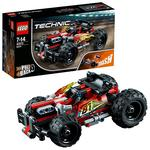 Lego Technic – Derriba – 42073-9