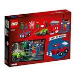 Lego Junior – Spider-man Vs Escorpión: Batalla Callejera -10754-1