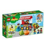 Lego Duplo – Mercado De La Granja – 10867-1