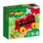 Lego Duplo – Mi Primera Mariquita – 10859