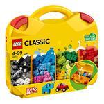 Lego Classic – Maletín Creativo – 10713