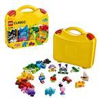 Lego Classic – Maletín Creativo – 10713-2