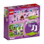 Lego Junior – Fiesta De Mascotas De Emma – 10748-1