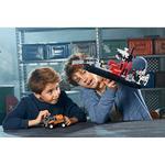 Lego Technic – Aerodeslizador – 42076-8