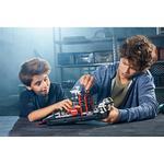 Lego Technic – Aerodeslizador – 42076-9