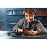 Lego Technic – Camión Portacontenedores – 42084-2