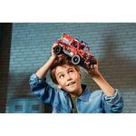 Lego Technic – Equipo De Primera Respuesta – 42075-2