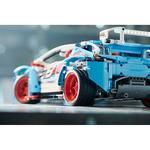 Lego Technic – Coche De Rally – 42077-4
