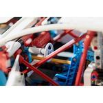 Lego Technic – Coche De Rally – 42077-5