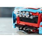 Lego Technic – Coche De Rally – 42077-6