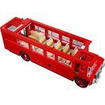 Lego Creator – Autobús De Londres – 10258-3