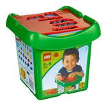 Lego Cubo Didáctico