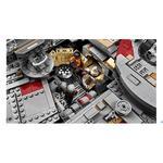Lego Star Wars – Millenium Falcon – 75192-12