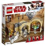 Lego Star Wars – Cantina De Mos Eisley – 75205