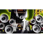 Lego Ninjago – Robot Sísmico – 70632-6