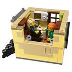 Lego Ninjago – Ciudad De Ninjago – 70620-8