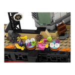 Lego Ninjago – Ciudad De Ninjago – 70620-10