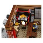 Lego Ninjago – Ciudad De Ninjago – 70620-11