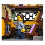 Lego Ninjago – Ciudad De Ninjago – 70620-12