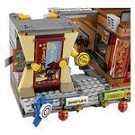 Lego Ninjago – Ciudad De Ninjago – 70620-14