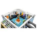 Lego Ninjago – Ciudad De Ninjago – 70620-15