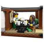 Lego Ninjago – Ciudad De Ninjago – 70620-18