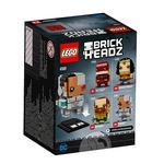 Lego Brickheadz – Cyborg – 41601-4