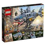 Lego Ninjago – Garmadon, Garmadon, Garmadon – 70656-1