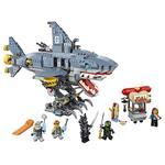 Lego Ninjago – Garmadon, Garmadon, Garmadon – 70656-2