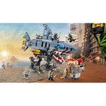 Lego Ninjago – Garmadon, Garmadon, Garmadon – 70656-3