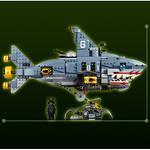 Lego Ninjago – Garmadon, Garmadon, Garmadon – 70656-5