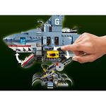 Lego Ninjago – Garmadon, Garmadon, Garmadon – 70656-7