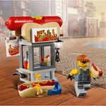 Lego Ninjago – Garmadon, Garmadon, Garmadon – 70656-8