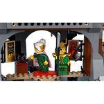 Lego Ninjago – Templo De Resurrección – 70643-3