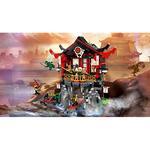 Lego Ninjago – Templo De Resurrección – 70643-11