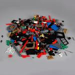 Lego Ninjago – Templo De Resurrección – 70643-12