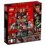 Lego Ninjago – Templo De Resurrección – 70643-15