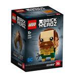 Lego Brickheadz – Aquaman – 41600