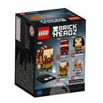 Lego Brickheadz – Aquaman – 41600-2