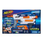 Nerf Modulus – Mediator-1