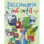 Diccionario Infantil