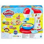 Play-doh – Batidora De Postres