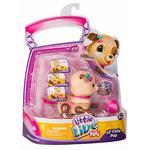 Little Live Pets – Perritos Traviesos (varios Modelos)-4