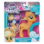 My Little Pony – Applejack – Luminosa Amistad-1