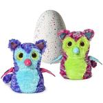 Hatchimals – Fabula Forest Tigrette (varios Colores)-3