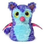 Hatchimals – Fabula Forest Tigrette (varios Colores)-5