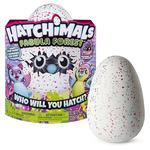 Hatchimals – Fabula Forest Tigrette (varios Colores)-6