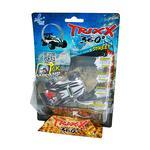 Trixx Trick Ramp (varios Modelos)